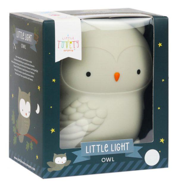 LLDOWH51-LR-11-little-light-Owl
