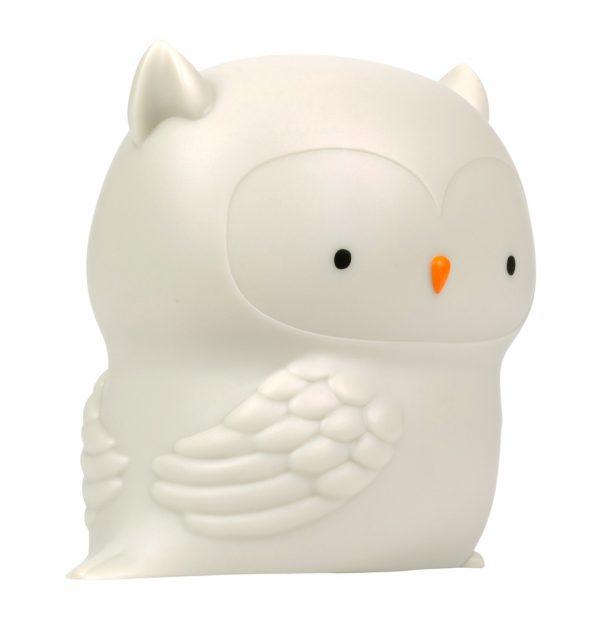 LLDOWH51-LR-2-little-light-Owl