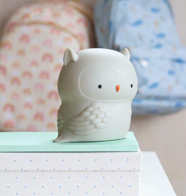 LLDOWH51-LR-8-little-light-Owl