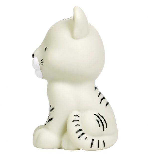 LLTIWH74-LR-3-little-light-White-Tiger