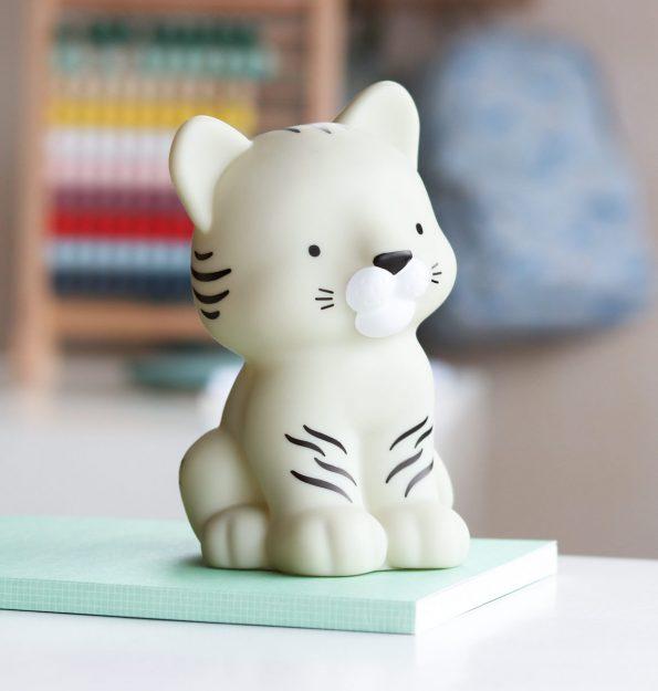 LLTIWH74-LR-7-little-light-White-Tiger