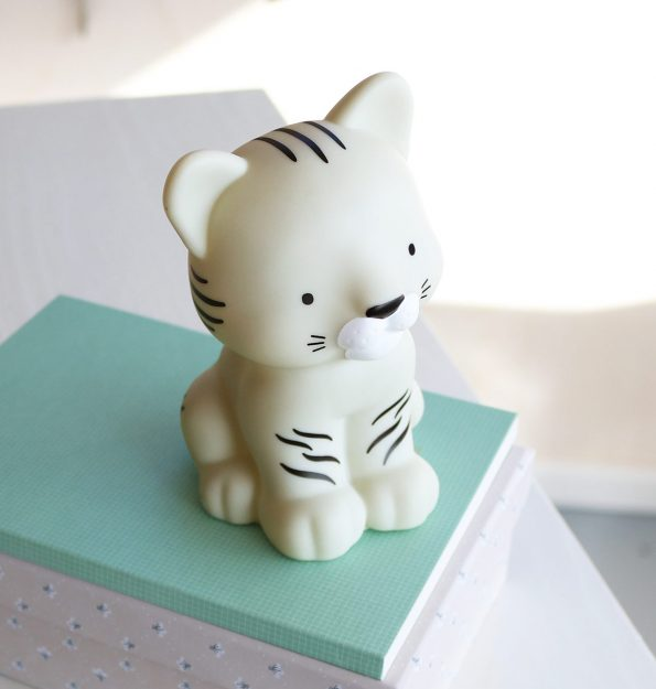 LLTIWH74-LR-8-little-light-White-Tiger