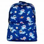 BPASBU46-LR-1-little-backpack-Astronauts