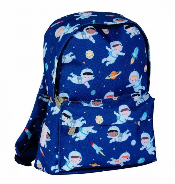 BPASBU46-LR-2-little-backpack-Astronauts