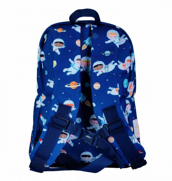 BPASBU46-LR-3-little-backpack-Astronauts