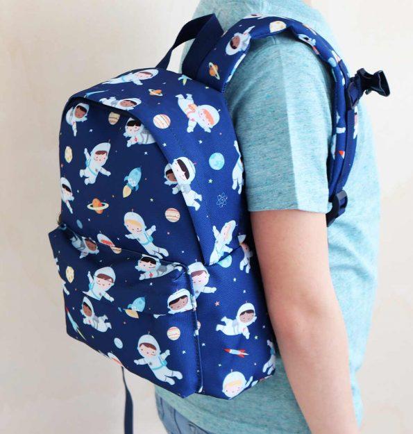 BPASBU46-LR-6-little-backpack-Astronauts