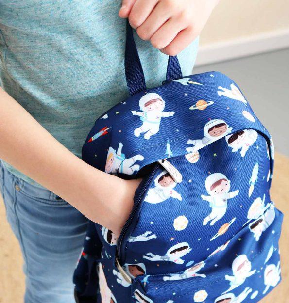 BPASBU46-LR-8-little-backpack-Astronauts