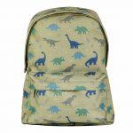 BPDIGR45-LR-1-little-backpack-Dinosaurs