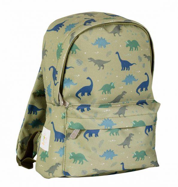 BPDIGR45-LR-2-little-backpack-Dinosaurs