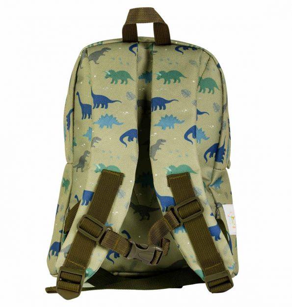 BPDIGR45-LR-3-little-backpack-Dinosaurs