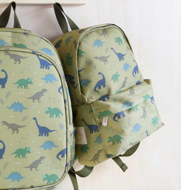 BPDIGR45-LR-4-little-backpack-Dinosaurs