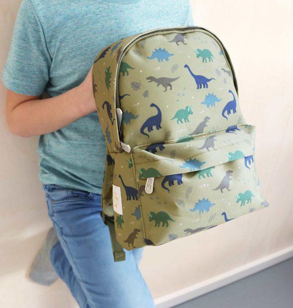 BPDIGR45-LR-5-little-backpack-Dinosaurs