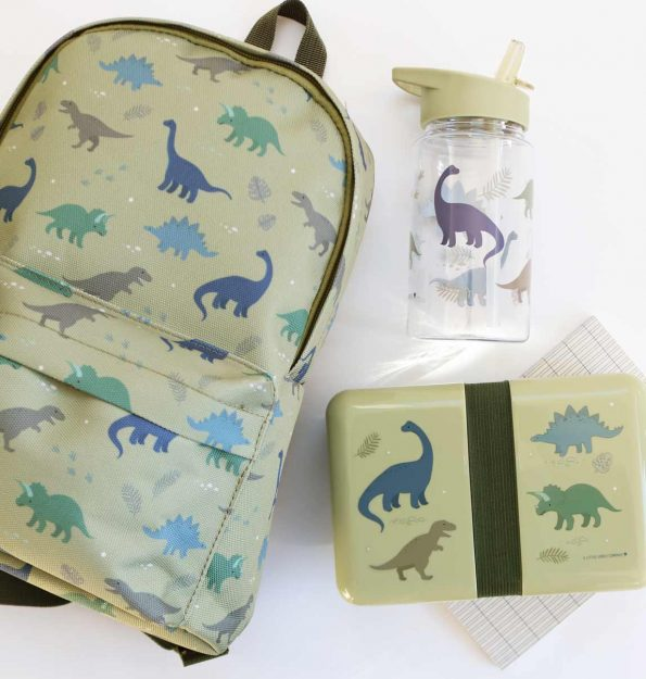 BPDIGR45-LR-7-little-backpack-Dinosaurs