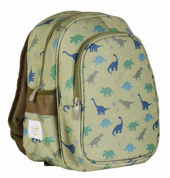 BPDIGR49-LR-2-backpack-Dinosaurs