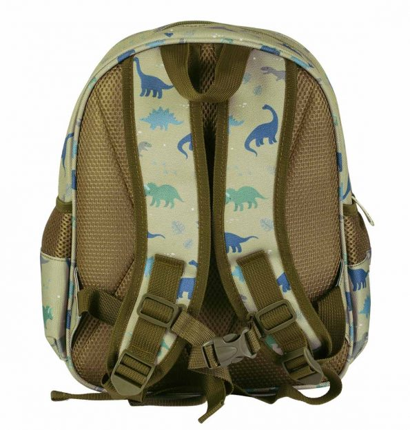BPDIGR49-LR-3-backpack-Dinosaurs