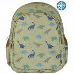 BPDIGR49-LR-4-backpack-Dinosaurs