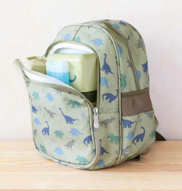 BPDIGR49-LR-7-backpack-Dinosaurs