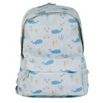 BPOCBU48-LR-1-little-backpack-Ocean