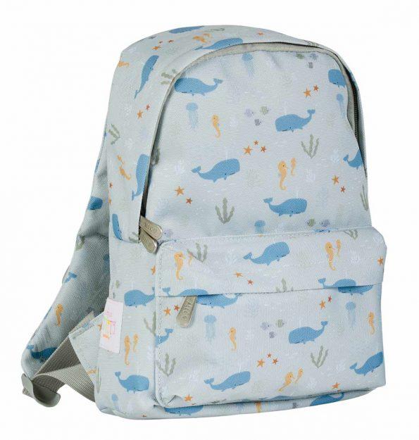 BPOCBU48-LR-2-little-backpack-Ocean