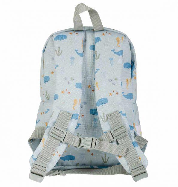 BPOCBU48-LR-3-little-backpack-Ocean