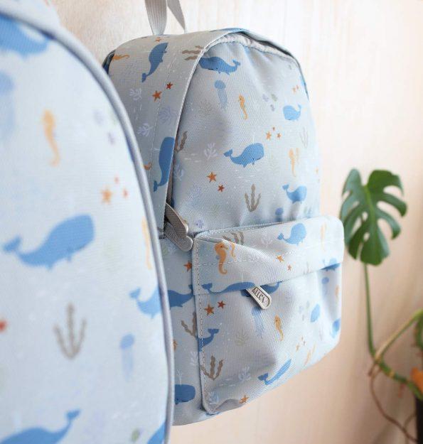 BPOCBU48-LR-4-little-backpack-Ocean