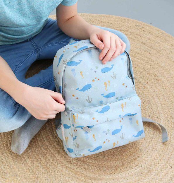 BPOCBU48-LR-5-little-backpack-Ocean