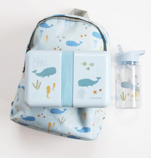 BPOCBU48-LR-6-little-backpack-Ocean