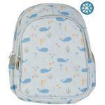 BPOCBU50-LR-4-backpack-Ocean