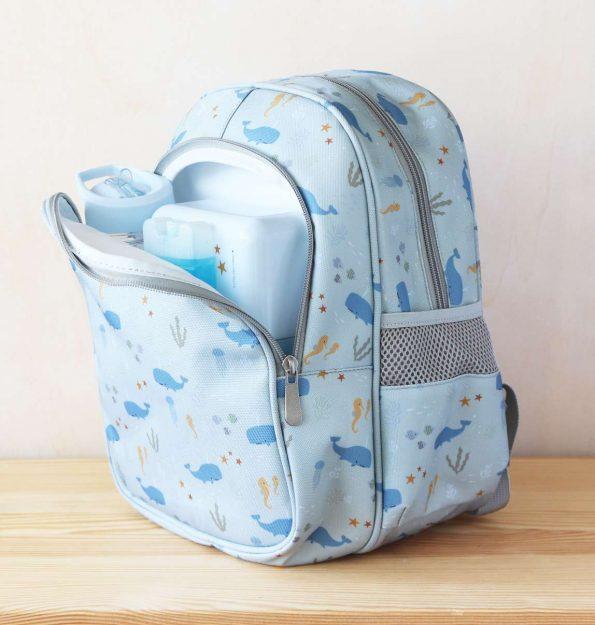 BPOCBU50-LR-6-backpack-Ocean