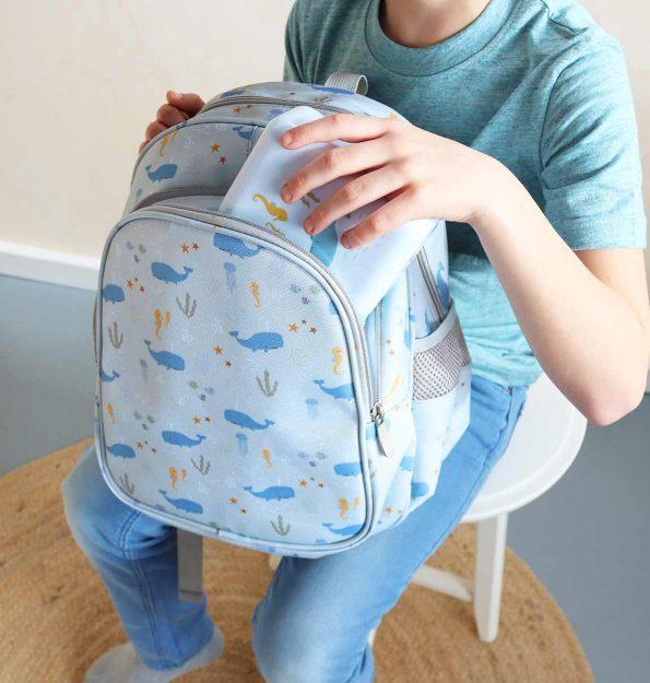 BPOCBU50-LR-8-backpack-Ocean