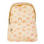 BPRAPI47-LR-1-little-backpack-Rainbows