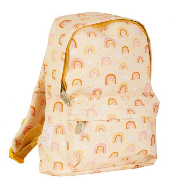 BPRAPI47-LR-2-little-backpack-Rainbows