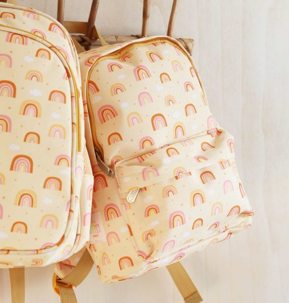 BPRAPI47-LR-4-little-backpack-Rainbows
