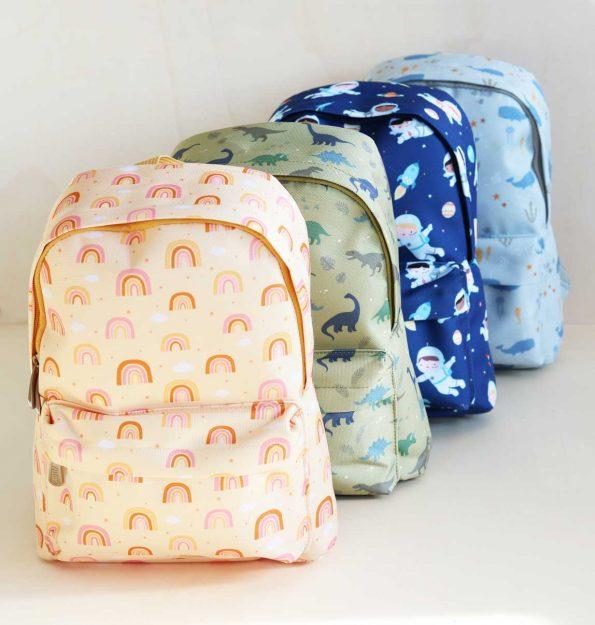 BPRAPI47-LR-6-little-backpack-Rainbows