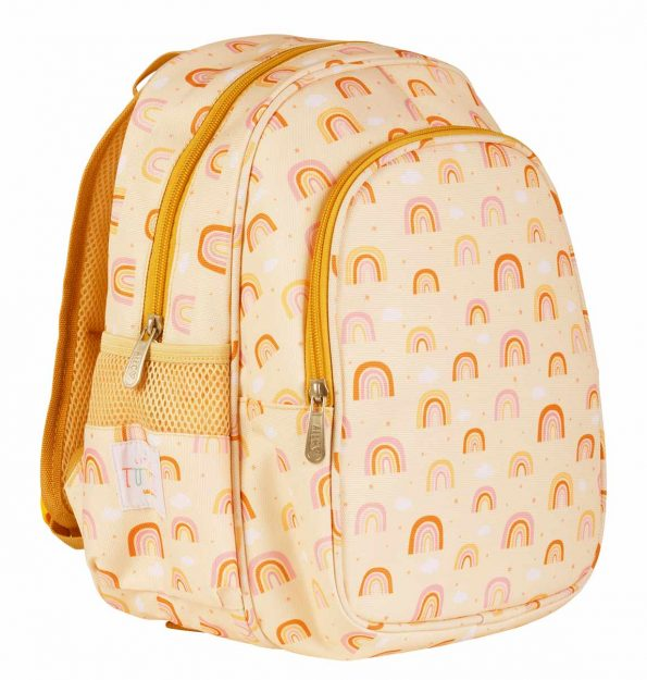 BPRAPI51-LR-2-backpack-Rainbows