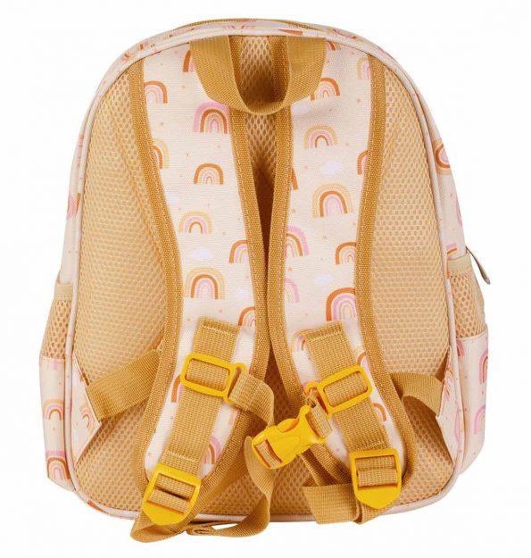 BPRAPI51-LR-3-backpack-Rainbows