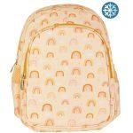 BPRAPI51-LR-4-backpack-Rainbows