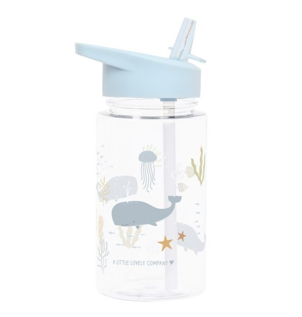 DBOCBU35-LR-2-Drink-bottle-Ocean