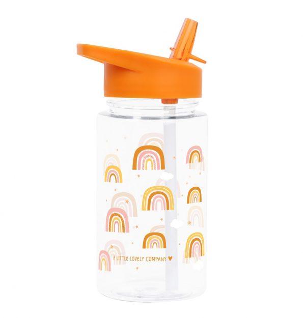 DBRAPI34-LR-2-Drink-bottle-rainbows