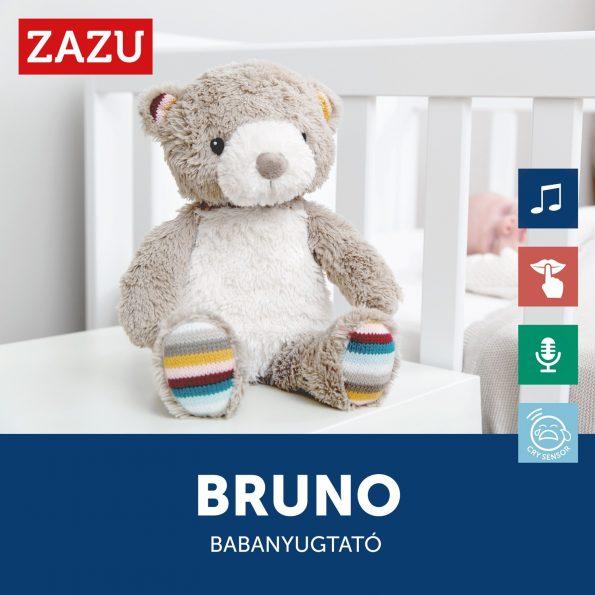 HU_BRUNO_1_Title-LR