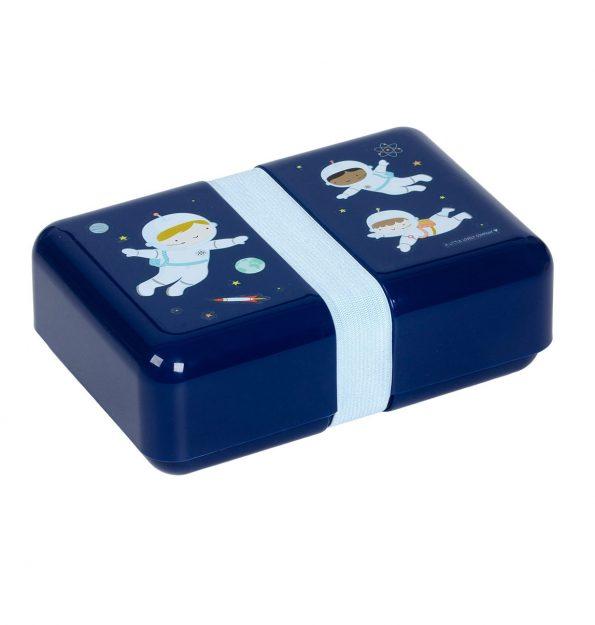 SBASBU35-LR-3-Lunch-box-Astronauts