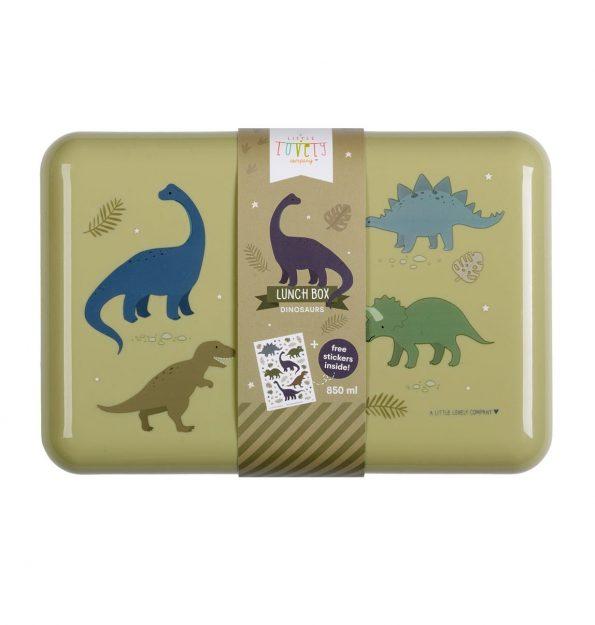 SBDIGR32-LR-2-Lunch-box-Dinosaurs