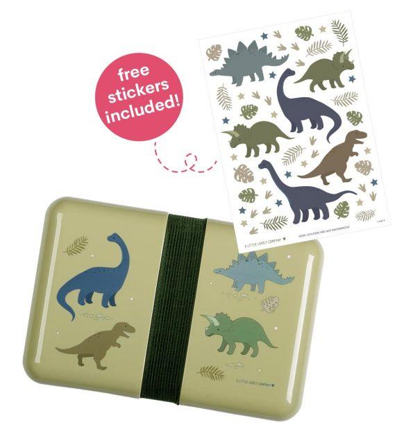 SBDIGR32-LR-4-Lunch-box-Dinosaurs