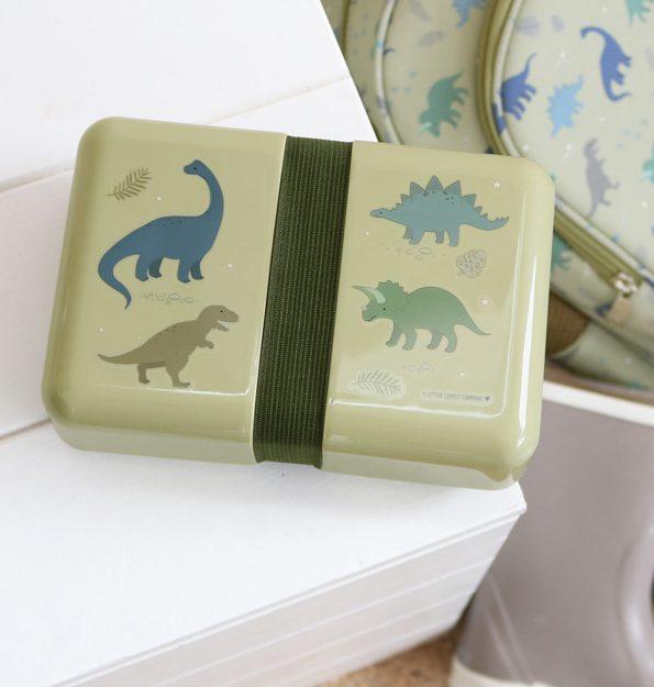 SBDIGR32-LR-6-Lunch-box-Dinosaurs