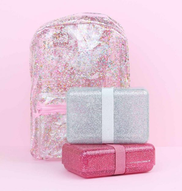 SBGLSI30-LR-5-Lunch-box-Glitter-Silver