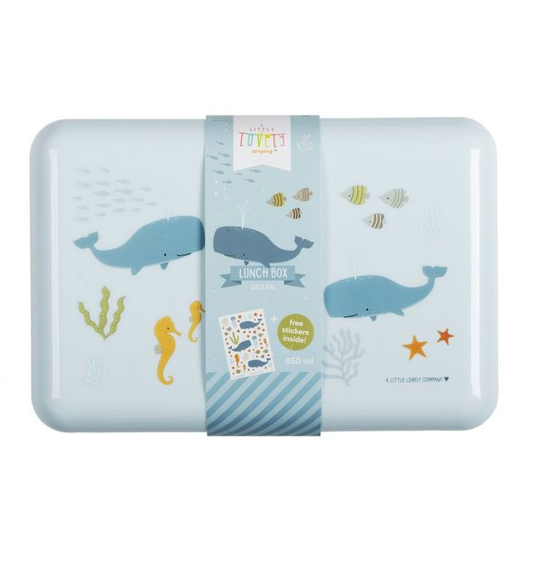 SBOCBU34-LR-2-Lunch-box-Ocean