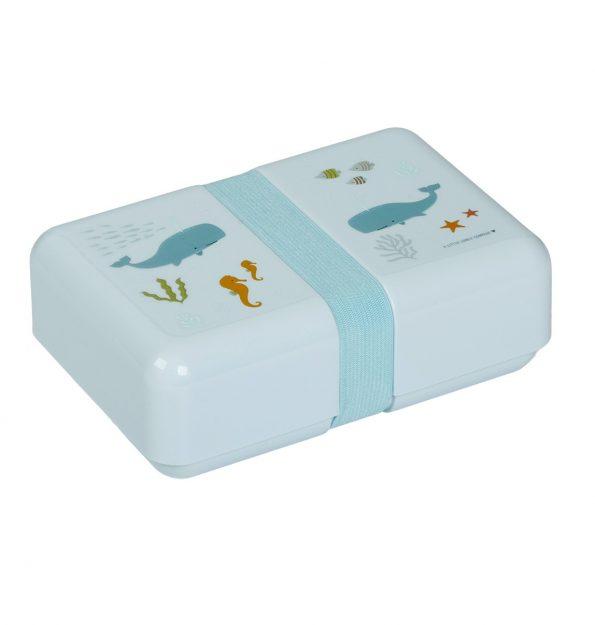SBOCBU34-LR-3-Lunch-box-Ocean