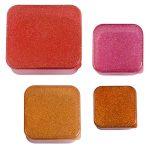 SNSEGL36-LR-1-Snack-box-set-Autumn-pink