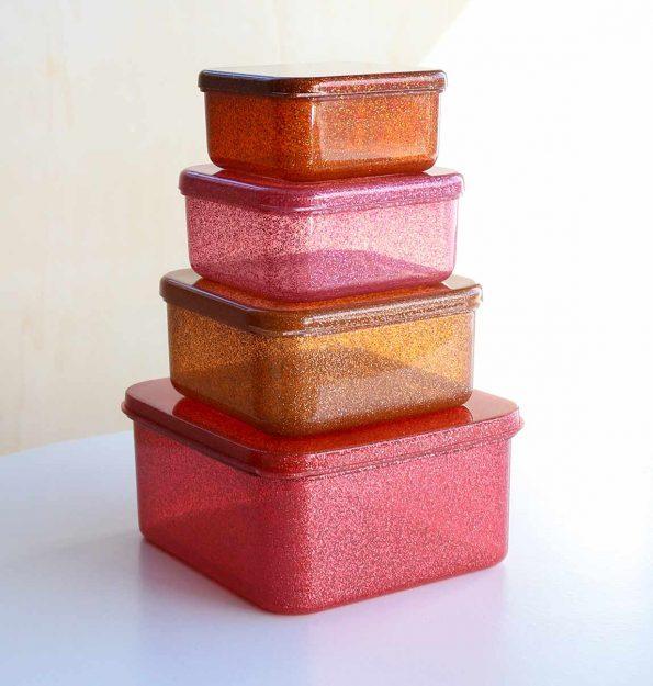 SNSEGL36-LR-4-Snack-box-set-Autumn-pink