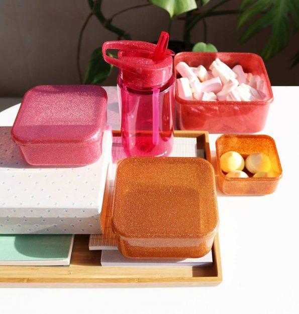 SNSEGL36-LR-7-Snack-box-set-Autumn-pink